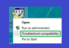Cómo Instalar Driver Impresora no Compatible Para Windows 10